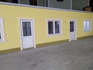 Anbar və emalatxanalar - Azərbaycan: Сдаются помещения в автосервисе Имеются боксы и комнатыAvtoservis de