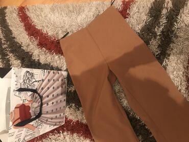 Ženske pantalone | Arandjelovac: Akcija Replay pantalone +poklon Novooo