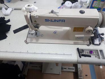 ручную-швейную-машину в Кыргызстан: Продаю швейную машину! Состояние хорошее!!!