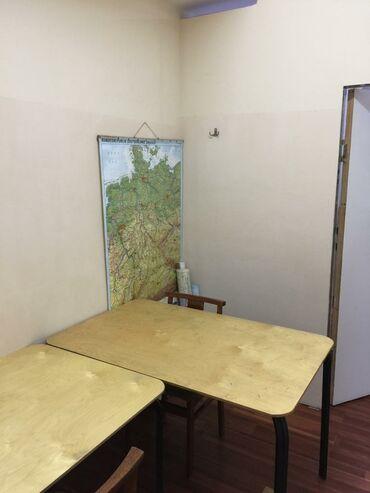 репетитор пианино в Кыргызстан: Сдается кабинет в образовательном центре для репетитора