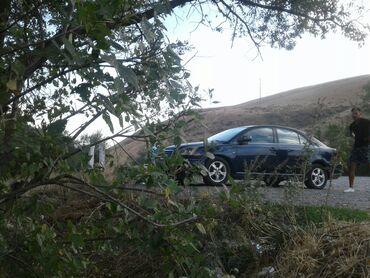 синий dodge в Кыргызстан: Toyota Avensis 1.8 л. 2004 | 19000 км