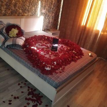 гостиница аламедин 1 in Кыргызстан | БАТИРЛЕРДИ УЗАК МӨӨНӨТКӨ ИЖАРАГА БЕРҮҮ: Почасавая Квартира/Посуточная квартира/Хата/Квартира