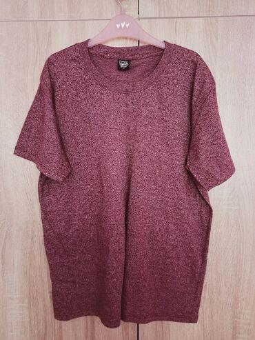 Новые мужские футболки, качество на уровне, Тайланд, размеры M-XL или