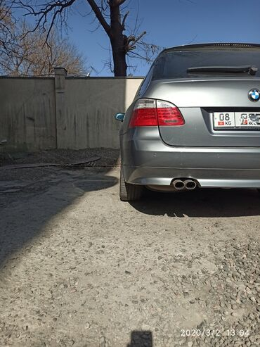 учитель истории вакансии бишкек in Кыргызстан | КНИГИ, ЖУРНАЛЫ, CD, DVD: BMW 5 series 3 л. 2008 | 174570 км
