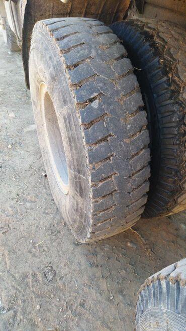 шины бу купить в Кыргызстан: Срочно срочно куплю бу шина для хово