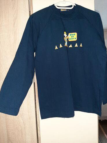 Decija majica velicina:158/164