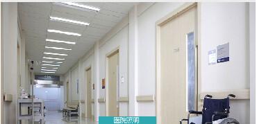 светильник английская телефонная будка в Кыргызстан: Светильник led  AD000217 под заказ светильник и комплектующие напряму