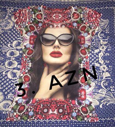 bandajli-paltarlar - Azərbaycan: Elaqe saxlayin. Paltarlar coxdu, hamisini alana endirim