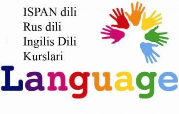 fransiz dili - Azərbaycan: İngilis, Rus, İspan, İtalyan Fransiz Ereb dilinde mükəmməl şəkildə ye