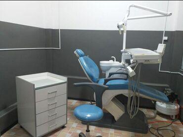 Медицинское оборудование - Кара-Суу: Срочно!!!!