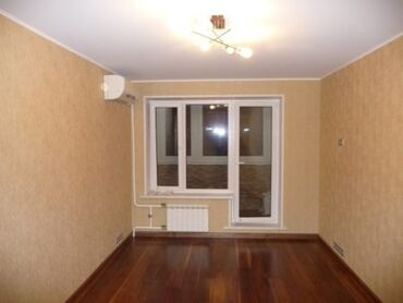 Делаем ремонт домов качественно и дёшево виды услуг: Шпаклёвкаобой