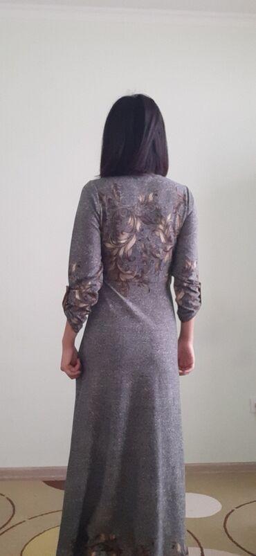 Платья турецкая ALICE Olivia,на фото плохо видно,очень красивая и