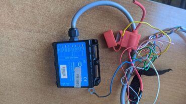 карты памяти memorystick micro m2 для навигатора в Кыргызстан: Gps teltonika