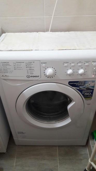 стиральных машин марки в Кыргызстан: Ремонт все марки стиральных машин и электрических плит