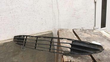 Ручка дверная пежо 206 в Бишкек - фото 2