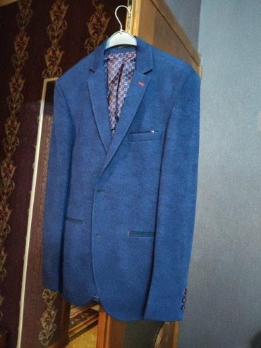 Продается пиджак,отличное в Бишкек