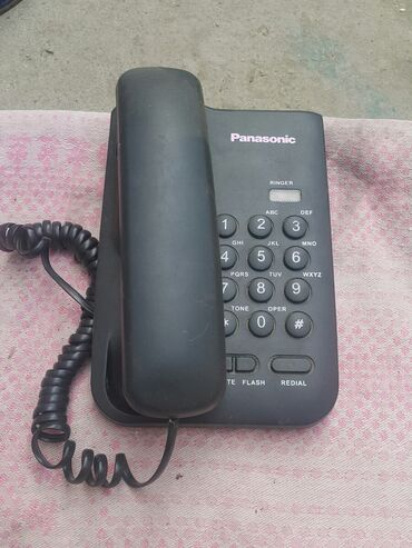 Продаю телефон домашнии