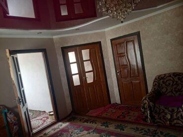 Дома - Беловодское: Продам Дом 160 кв. м, 9 комнат