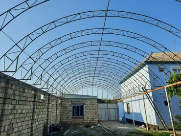 pulsuz bag evleri - Azərbaycan: Heyet ve bag evleri ucun Naves. Tam Sekilde satilir hisse hisse