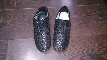 Hit hit cena  Lagane cipele bez ostecenja broj 37 - Cuprija