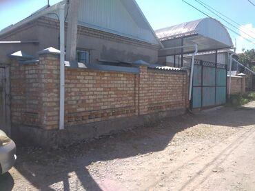 Продам Дома от собственника: 87 кв. м, 4 комнаты