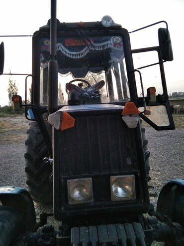 Yük və kənd təsərrüfatı nəqliyyatı Ağdamda: Salam Texnika saz veziyyetdedi zavodskoydu hec bir yeri acilmayib
