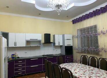 Аренда Дома от собственника Долгосрочно: 450 кв. м, 10 комнат