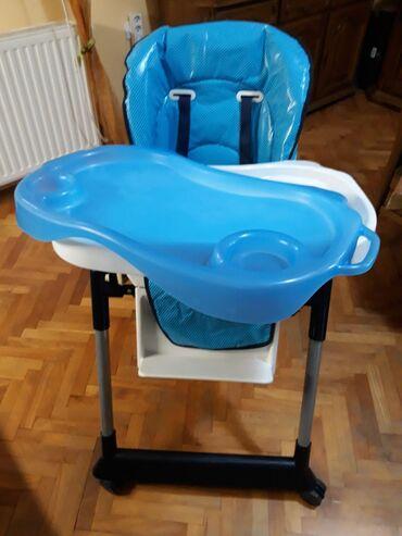 Stolica za hranjenje - Srbija: PLEBANI stolica za hranjenje bebeStolica za hranjenje, veoma dobro