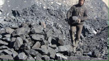 Уголь отбор без посредников  в Бишкек