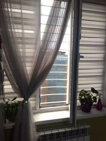 Окна, двери, витражи - Кыргызстан: | Установка, Изготовление | Стаж 3-5 лет опыта