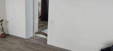 hdd для серверов sata iii в Кыргызстан: Продам Дом 90 кв. м, 5 комнат