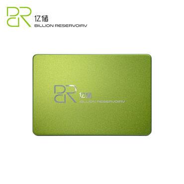 внешний жесткий диск 320 gb в Кыргызстан: SSD новый  120гб заказ менен компьютер чогултам  240гб