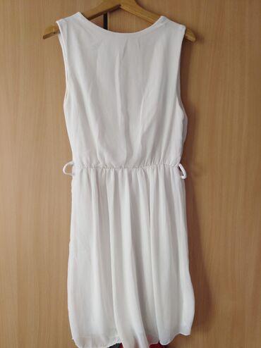 Pre lagana peleri na - Srbija: Prelepa haljinica lagana