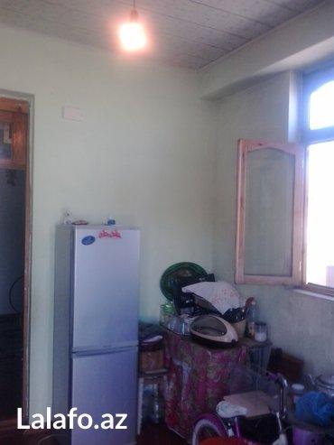 Bakı şəhərində ev satilir  unvan zabrat 2 qesebesinde  2.3 sot torpaq icinde   6- şəkil 9