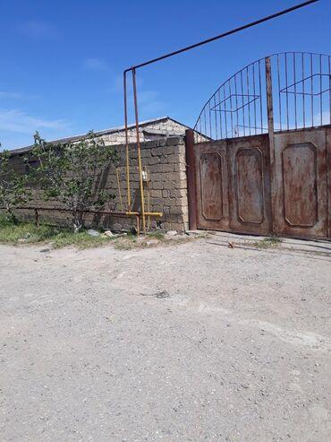 Torpaq icarəsi - Azərbaycan: Kirayə 150 sot Biznes üçün mülkiyyətçidən