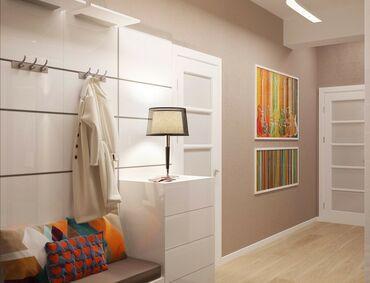 Посуточная аренда квартир в Кыргызстан: Уютная 2-комнатная квартира с хорошим ремонтом.Bcегда! cвeжиe