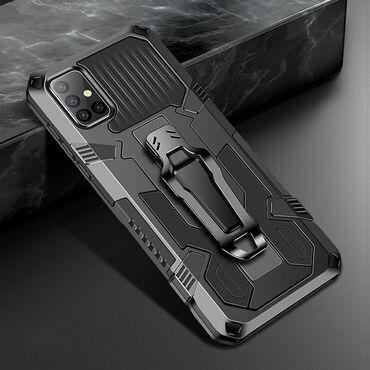 Samsung galaxy grand prime teze qiymeti - Novxanı: Samsung a71 təzədi̇r kəmərə taxmaq olur arxasi dəmi̇rdi̇r maqni̇tə