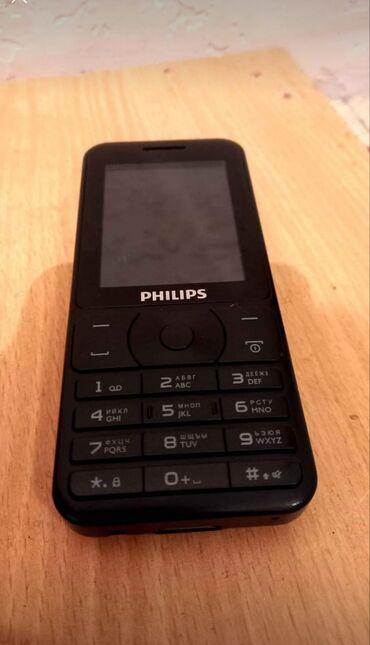 audi a2 1 4 tdi - Azərbaycan: Мобільні телефони PhilipsМобільний телефон Philips Xenium E181 Dual