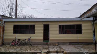 Продается дом 13 кв. м, 1 комната, Без ремонта