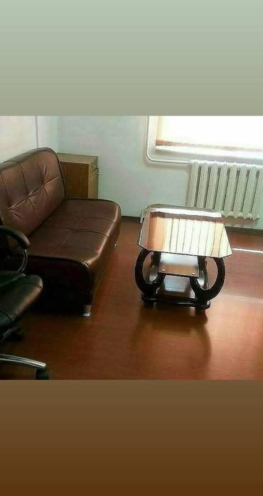 Сдаю офисы в Бишкеке: 24, 35, 60, 85 м2 в в Бишкек