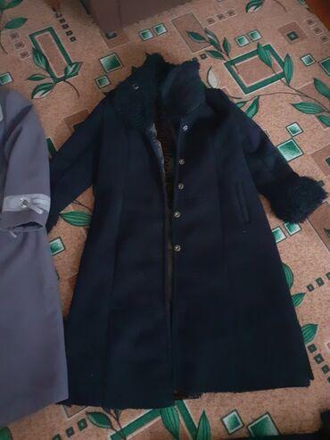 пальто в Кыргызстан: За все 3 пальто