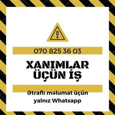 platforma çəkələk - Azərbaycan: Şəbəkə marketinqi məsləhətçisi. Növbəli qrafik
