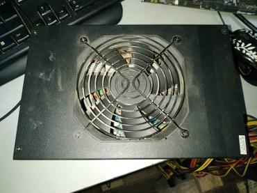 Baijin power supply 1600w в Бишкек