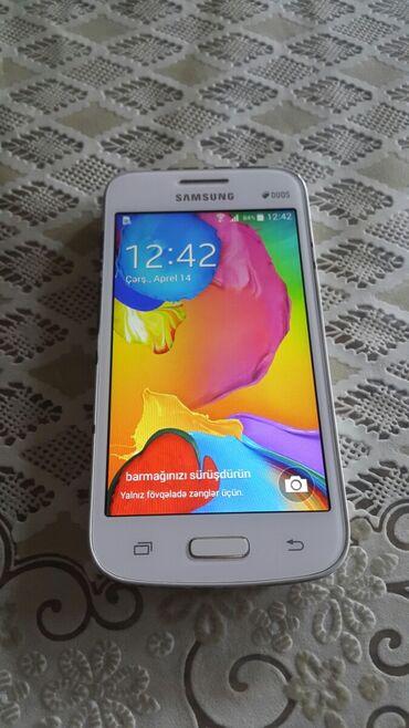 star 2 - Azərbaycan: Samsung Galaxy Star 2 | 4 GB | Ağ