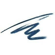 увеличение глаз блефаропластика в Кыргызстан: Кайал/карандаш для глаз «Ультрамодерн», Фаберлик