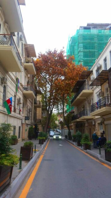 2 х комнатные квартиры в Азербайджан: Продается квартира: 2 комнаты, 60 кв. м