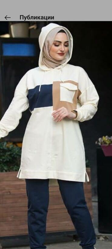 Личные вещи - Семеновка: Спортивные костюмы. Турция. Размеры от 44 го до 58го . Качество