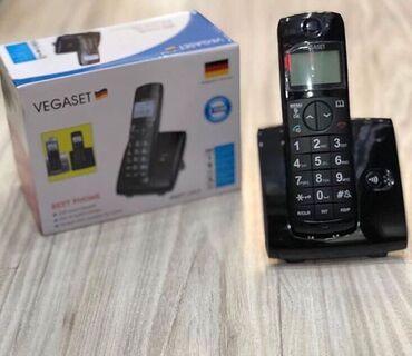 Ev telefonu Veqaset fırması nomre yazan 150 mesafeden dalgA tutur Baki