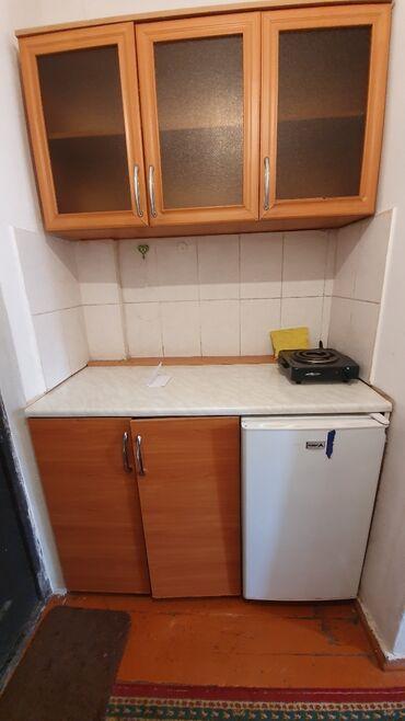 Жалюзи в рассрочку - Кыргызстан: Продается квартира: 1 комната, 13 кв. м