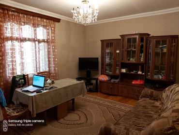bilecerde heyet evleri - Azərbaycan: Bileceri qesebesinde 3 otaqlı tam temirli heyet evi tecili satılır